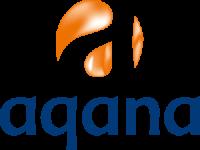 Logo-Aqana_definitive-300x225