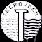Tecroveer